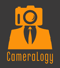 cameralogy